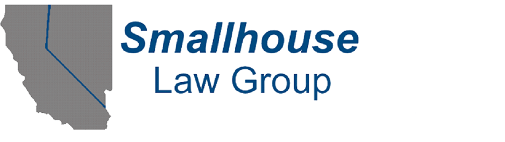 Smallhouse Law Group